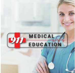 https://911medicaleducation.com