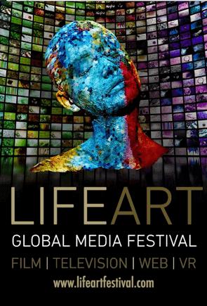 https://www.lifeartfestival.com/