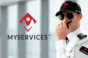 http://www.myservices.gr/index.php/el/