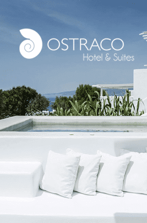 https://ostraco.gr