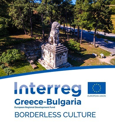 https://borderlessculture.eu/