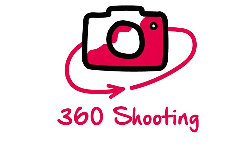360 Shooting