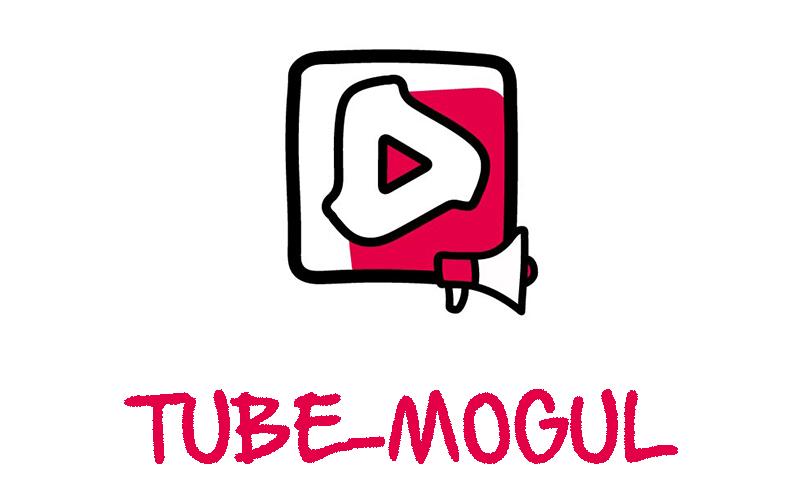 Tube-Mogul