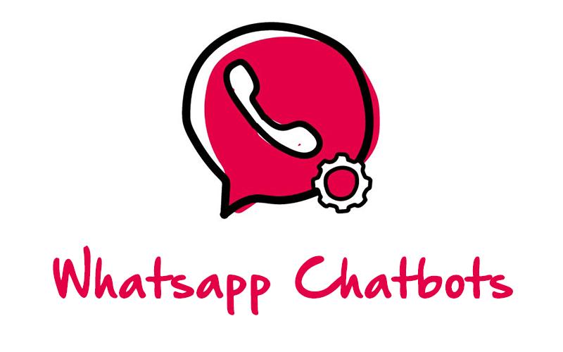 What's app Chatbots