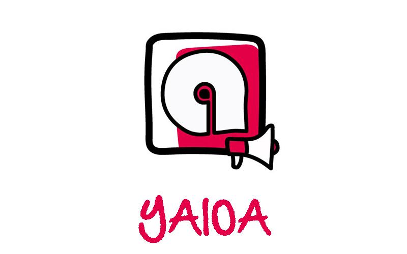 Yaioa