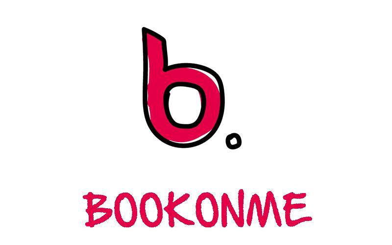 Bookonme