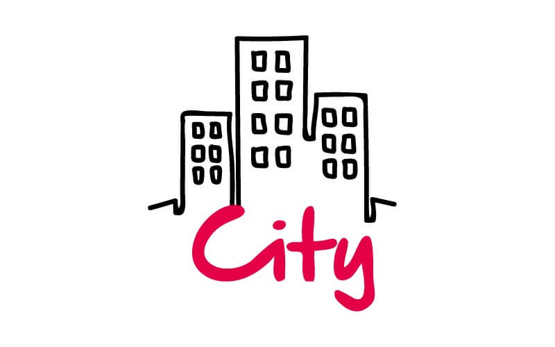 Service Package City