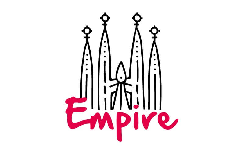 Service Package Empire