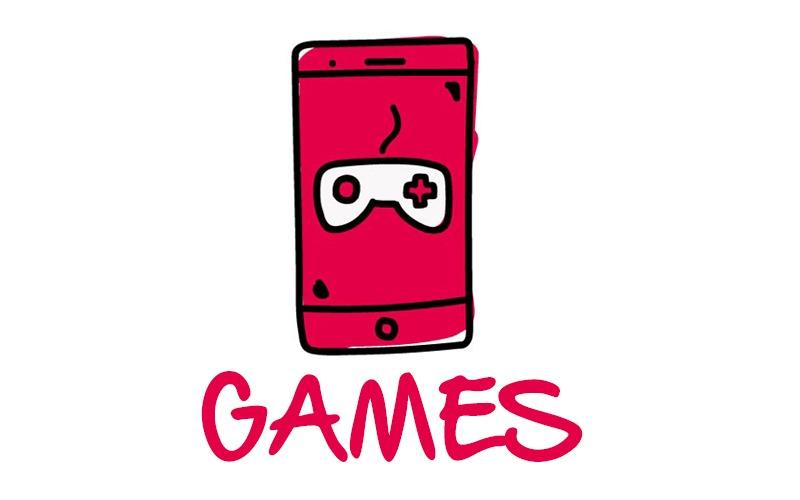 Javascript  Apps/Games