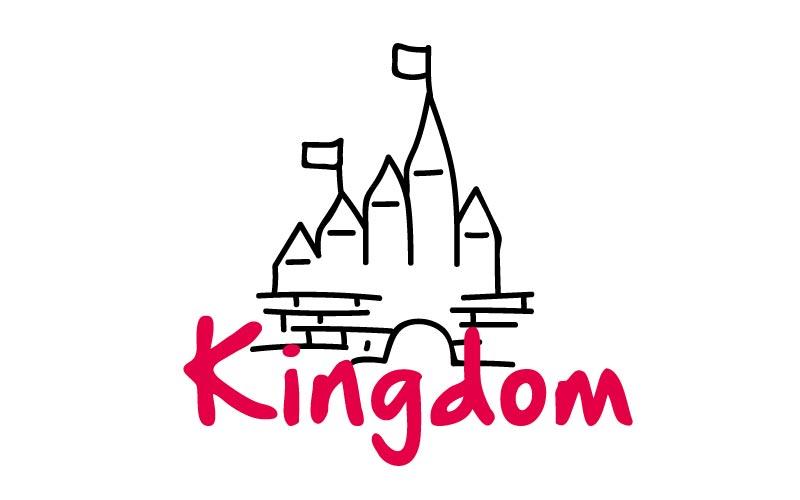 Service Package Kingdom
