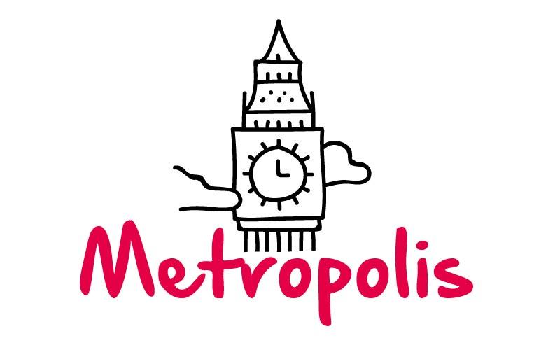 Service Package Metropolis