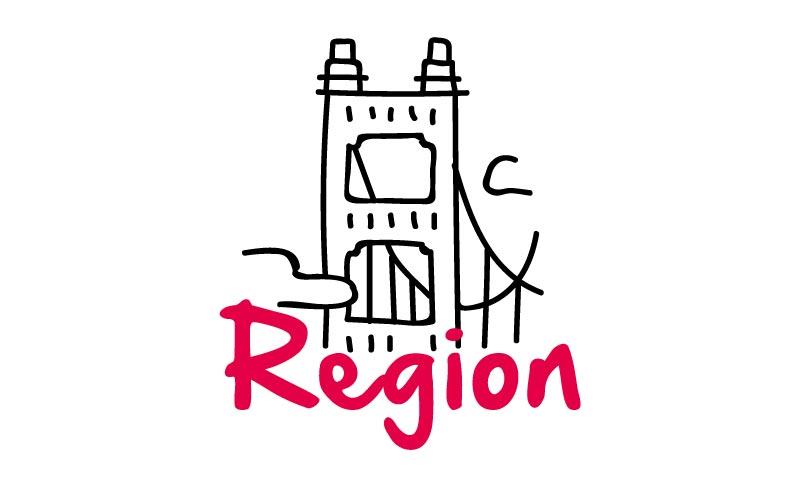 Service Package Region