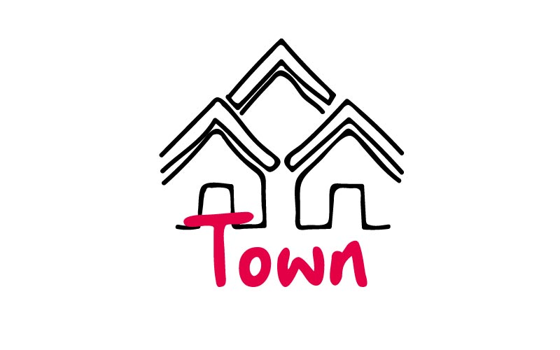 Service Package Town